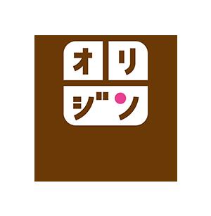 Kitchen_ORIGIN_logo