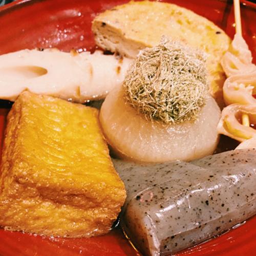 gaku_lunch_500x500