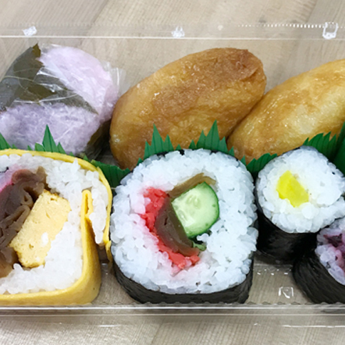 tachibana_lunch_500x500