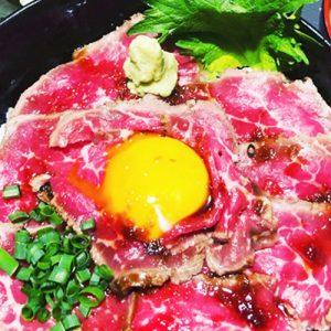 kiichi_lunch_500x500