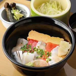 mifune_lunch_500x500