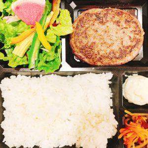 pedalada_lunch_500x500