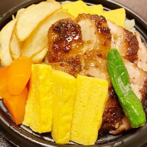 tsukitei_lunch_500x500
